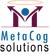 Metacog Solutions